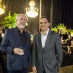 Jose Luiz e Arnaldo Lousa Copy 1 150x150 - Ricardo Cavalcante é empossado presidente da FIEC