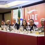 LIDE Ceara (1) (Copy)