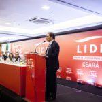 LIDE Ceara (17) (Copy)