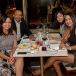 Laís Silva, Jucieudo Gomes, Bárbara Maria E Claudia Roseira (2)