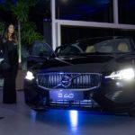 Lançamento Do Novo Volvo S60 (14)