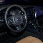 Lançamento Do Novo Volvo S60 (21)