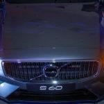 Lançamento Do Novo Volvo S60 (23)