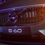 Lançamento Do Novo Volvo S60 (24)