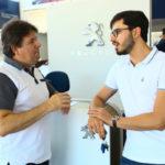 Lewton Monteiro e Eduardo Monteiro 4 150x150 - Peugeot Belfort promove fim de semana de ofertas especiais