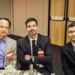 Lisandro Fujita, Andre Pires E David Sales (2) (Copy)