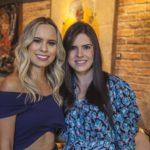 Lohana Rios E Claudia Rios (3)