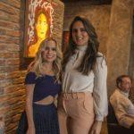 Lohana Rios E Rosa Barroso (2)