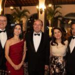 Alexandre-Cals-Alcimor-e-Fabíola-Rocha-Luis-Eduardo-Cals-150x150 Ideal Clube comemora 88 anos com festa black tie