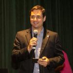 Luiz Miranda (2)