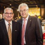 Marcelo Maranhao e Ramon Termens Copy 1 150x150 - Ricardo Cavalcante é empossado presidente da FIEC