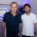 Marcos Torres E Renan Lima