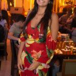 Maria Eduarda Santos 1 150x150 - Hard Rock Cafe recebe primeira eliminatória do Viva Rock Latino