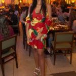 Maria Eduarda Santos 2 150x150 - Hard Rock Cafe recebe primeira eliminatória do Viva Rock Latino