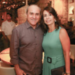 Marilia E Valanildo Fernandes (2)