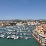 Marina de Vilamoura 1 150x150 - Casablanca Turismo apresenta: réveillon em Lisboa e Algarve