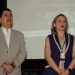 Mauro Filho, Fernanda Pacobahyba