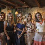Natalia Aguiar, Yarina Xerez, Lohana Rios, Deborah Leao E Sara Baquit (4)