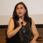 Neila Fontenele (2)