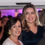 Neuma Figueiredo E Onélia Leite