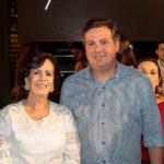 Neuma Figueiredo E Samuel Dias