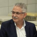 Nilson Diniz