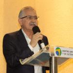 Nilson Diniz (2)