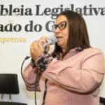 PDT E REDE Sustentabilidade Na Assembléia Legislativa (15)
