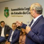 PDT E REDE Sustentabilidade Na Assembléia Legislativa (16)
