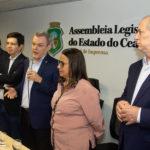 PDT E REDE Sustentabilidade Na Assembléia Legislativa (9)