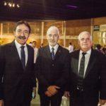 POSSE DE RICARDO CAVALCANTE 1 Copy 1 150x150 - Ricardo Cavalcante é empossado presidente da FIEC