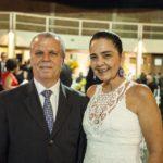 POSSE DE RICARDO CAVALCANTE 101 Copy 150x150 - Ricardo Cavalcante é empossado presidente da FIEC