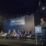 POSSE DE RICARDO CAVALCANTE 15 Copy 150x150 - Ricardo Cavalcante é empossado presidente da FIEC