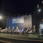 POSSE DE RICARDO CAVALCANTE 17 Copy 150x150 - Ricardo Cavalcante é empossado presidente da FIEC