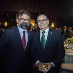 POSSE DE RICARDO CAVALCANTE 2 Copy 150x150 - Ricardo Cavalcante é empossado presidente da FIEC