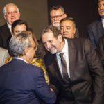 POSSE DE RICARDO CAVALCANTE 21 Copy 150x150 - Ricardo Cavalcante é empossado presidente da FIEC
