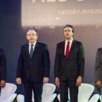 POSSE DE RICARDO CAVALCANTE 36 Copy 150x150 - Ricardo Cavalcante é empossado presidente da FIEC