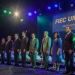 POSSE DE RICARDO CAVALCANTE 38 Copy 150x150 - Ricardo Cavalcante é empossado presidente da FIEC