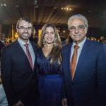 POSSE DE RICARDO CAVALCANTE 46 Copy 150x150 - Ricardo Cavalcante é empossado presidente da FIEC
