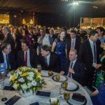 POSSE DE RICARDO CAVALCANTE 47 Copy 150x150 - Ricardo Cavalcante é empossado presidente da FIEC