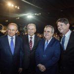 POSSE DE RICARDO CAVALCANTE 48 Copy 150x150 - Ricardo Cavalcante é empossado presidente da FIEC