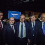 POSSE DE RICARDO CAVALCANTE 50 Copy 150x150 - Ricardo Cavalcante é empossado presidente da FIEC