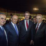 POSSE DE RICARDO CAVALCANTE 52 Copy 150x150 - Ricardo Cavalcante é empossado presidente da FIEC