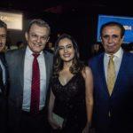 POSSE DE RICARDO CAVALCANTE 53 Copy 150x150 - Ricardo Cavalcante é empossado presidente da FIEC