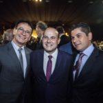 POSSE DE RICARDO CAVALCANTE 54 Copy 150x150 - Ricardo Cavalcante é empossado presidente da FIEC