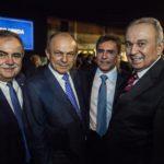 POSSE DE RICARDO CAVALCANTE 55 Copy 150x150 - Ricardo Cavalcante é empossado presidente da FIEC