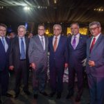 POSSE DE RICARDO CAVALCANTE 58 Copy 150x150 - Ricardo Cavalcante é empossado presidente da FIEC