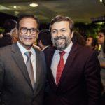 POSSE DE RICARDO CAVALCANTE 61 Copy 150x150 - Ricardo Cavalcante é empossado presidente da FIEC