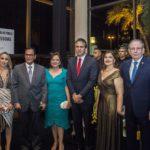 POSSE DE RICARDO CAVALCANTE 63 Copy 150x150 - Ricardo Cavalcante é empossado presidente da FIEC