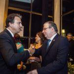 POSSE DE RICARDO CAVALCANTE 65 Copy 150x150 - Ricardo Cavalcante é empossado presidente da FIEC